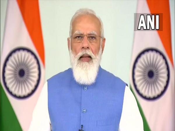 India-Russia friendship has stood test of time: PM Modi