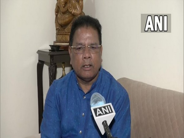 Cong MP urges Assam CM to revoke decision to rename Rajiv Gandhi National Park