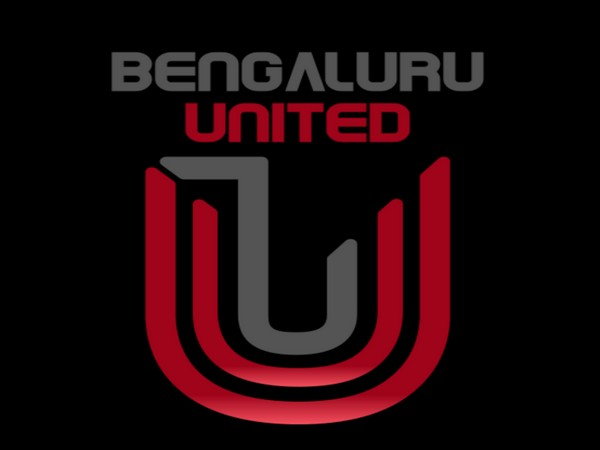 FC Bengaluru United add youngsters to the side with five new recruits