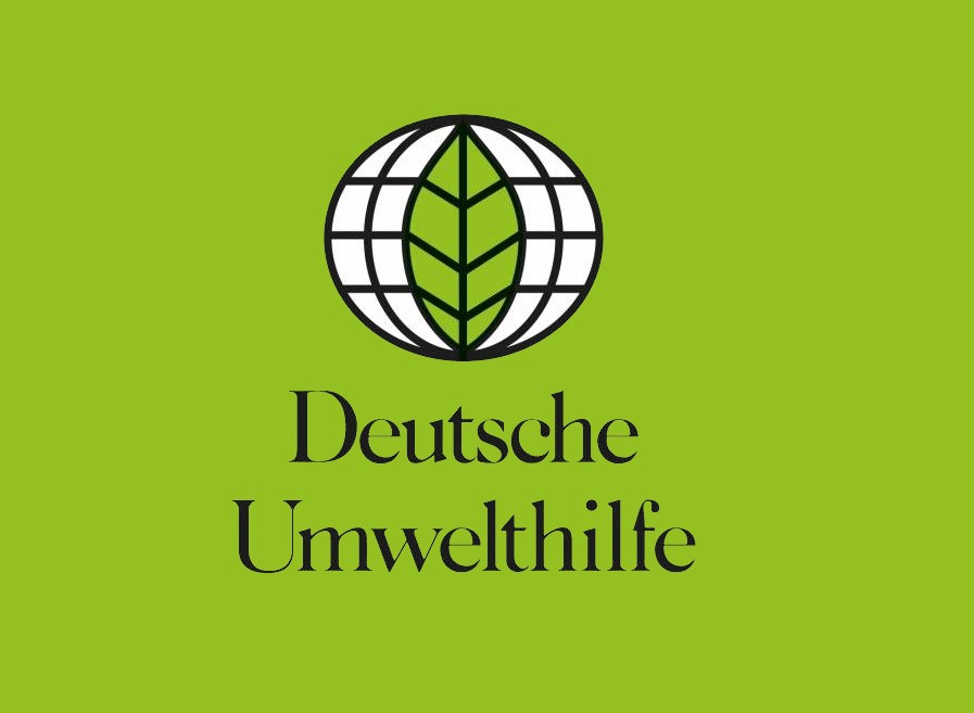 Climate NGOs in Germany threaten legal action against VW, Daimler, BMW