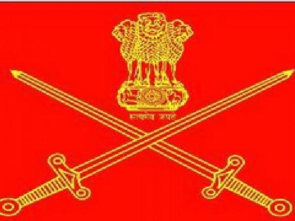Army foils infiltration bid along LoC in J-K's Poonch