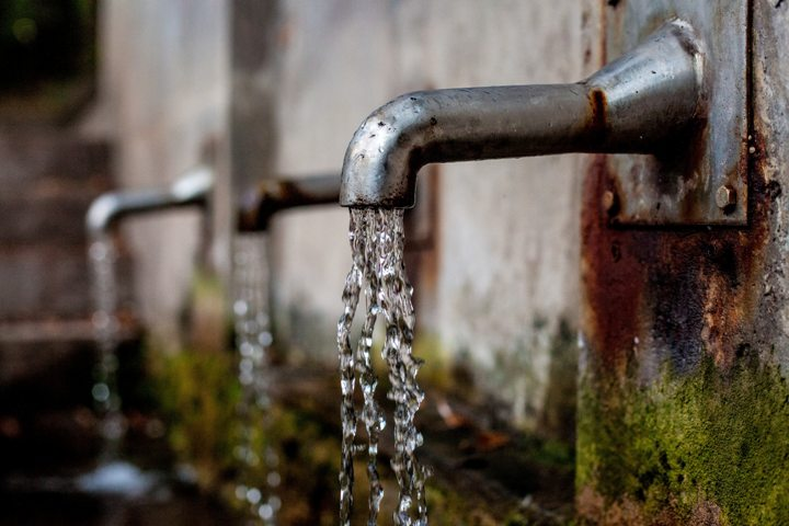 IIT Delhi partners with UK research to curb water scarcity, develop SDG