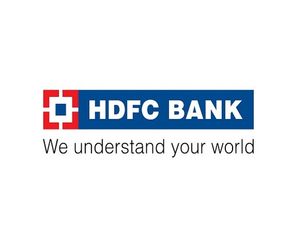 BRH Wealth case: HDFC Bank says Sebi orders depositing over Rs 158 cr in escrow account