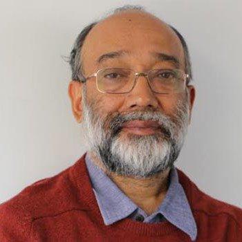 Truth-seeking difficult in AFSPA environment: Sanjoy Hazarika