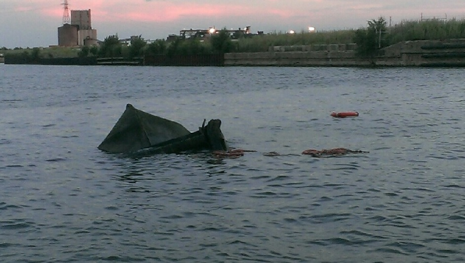 Six dead, several missing after boat capsizes in Pakistan
