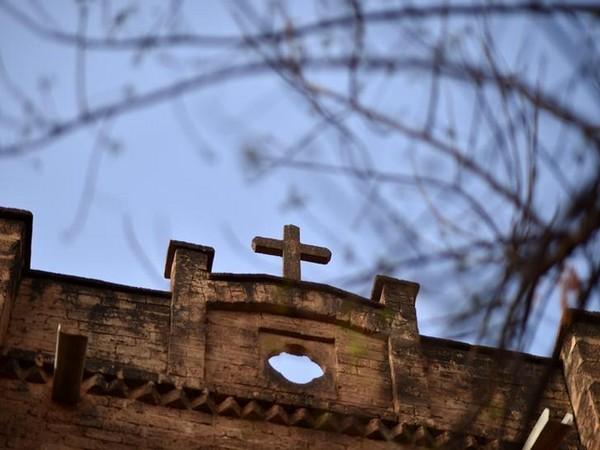 Mexican church decries Senate's marijuana legalisation vote