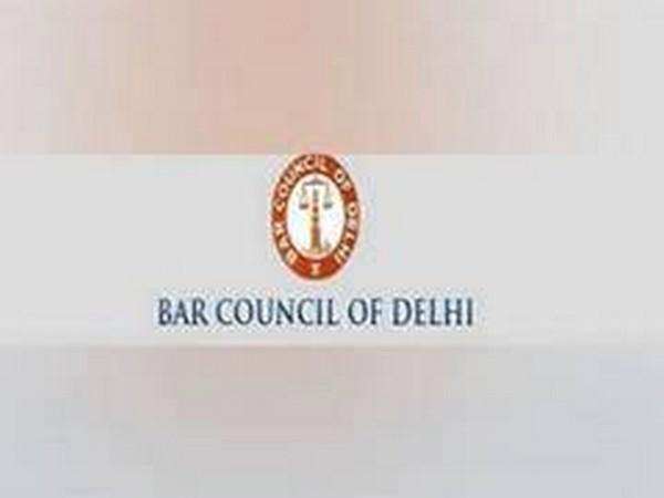 Bar Council of Delhi writes to PM Modi, calls for repeal of farm laws