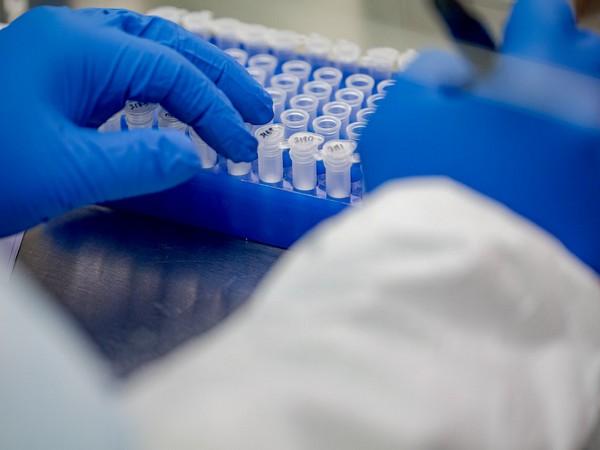 Britain sends Australia 4 million Pfizer doses in swap deal