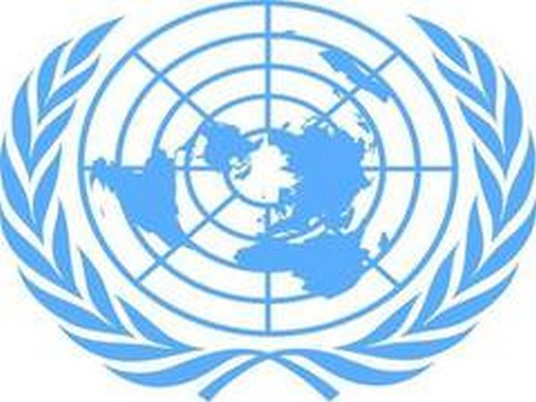 UN to open special session on coronavirus crisis, India's Secretary West listed as speaker