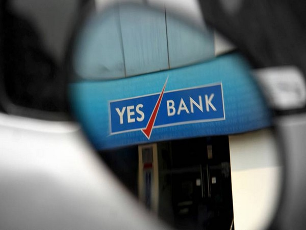 Yes Bank loans grow 1.3 pc q-o-q in Q3