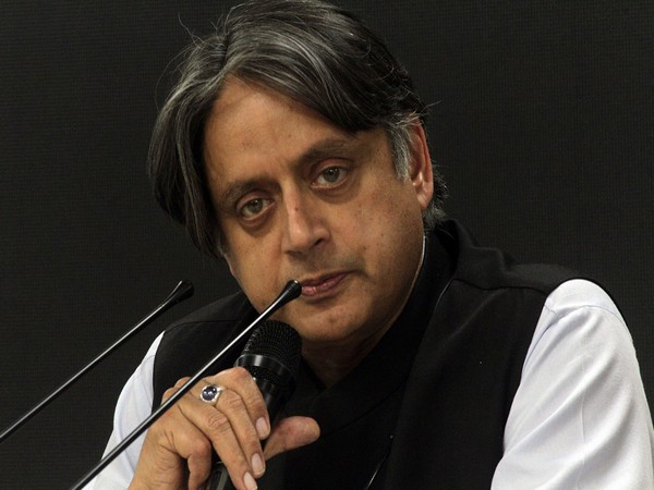 BJP's scare-mongering over 'love Jihad', politics of division will never go far in pluralist Kerala: Congress leader Shashi Tharoor to PTI.
