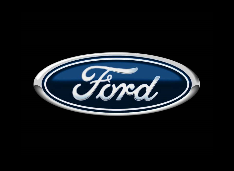 Ford to offer hands-free driving in some car, truck models later this year