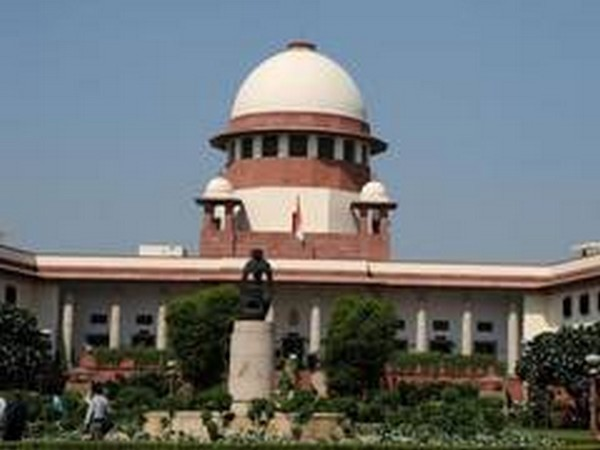 SC asks IBA, banks concerned to convene meetings to discuss raising funds for Amrapali's unfinished projects
