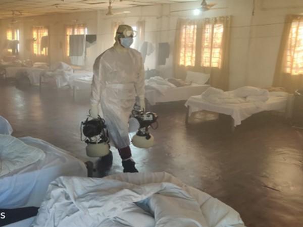 Mainland China reports 73 new coronavirus deaths on Feb 6, toll rises to 636