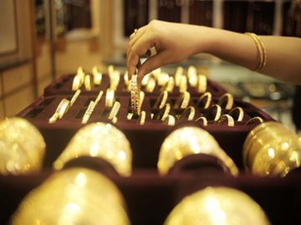 Gems & Jewellery sector provides 7% to GDP and 5 million workforce