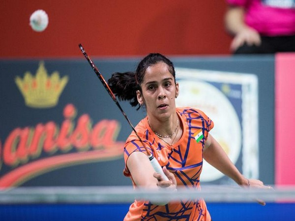 Swiss Open: Nehwal, Kashyap crash out; Praneeth, Sourabh advance to second round