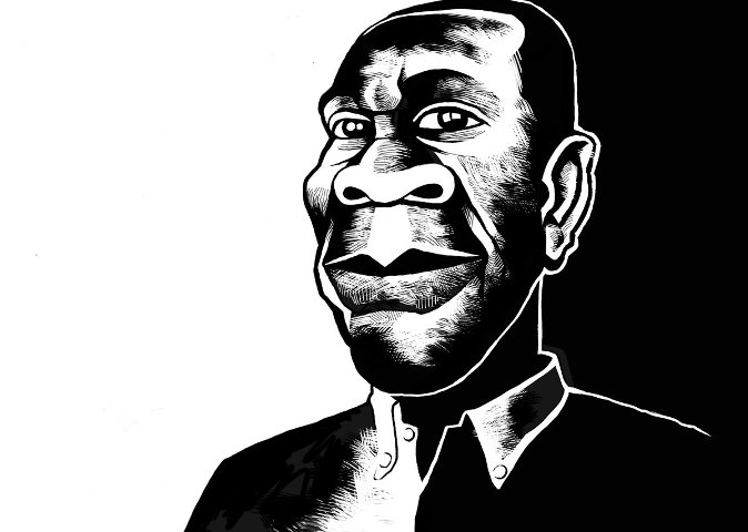 CPJ calls on Tanzania Govt for details on journalist Azory Gwanda's death