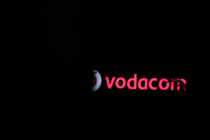 Vodacom Tanzania appoints Jacques Marais as acting managing director