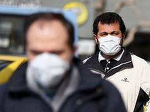 Airline refutes Mexican authority's account of spring break coronavirus outbreak