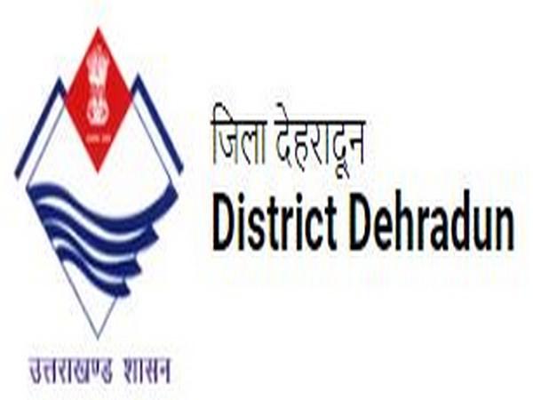 COVID-19: Dehradun DM orders community surveillance in Bhagat Singh Colony, Kargi-Grant
