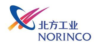 China graft watchdog probes Norinco Group ex-chairman Yin Jiaxu