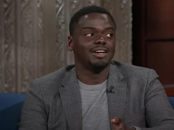 Daniel Kaluuya's opening monologue on 'SNL' compares American, British racism