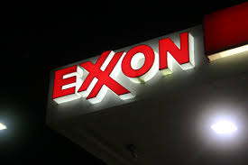 Hungary to turn towards Russia for natural gas if Exxon fails to decide by September