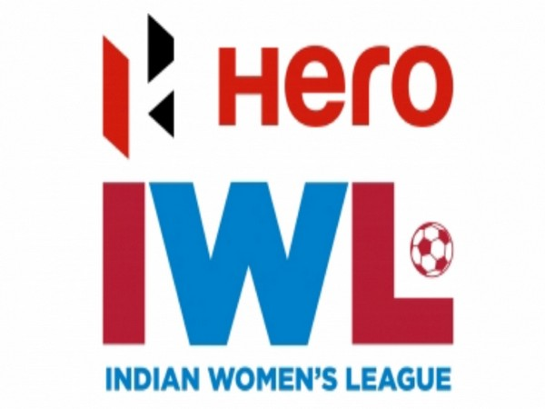 Indian Women's League draws both locals and international players