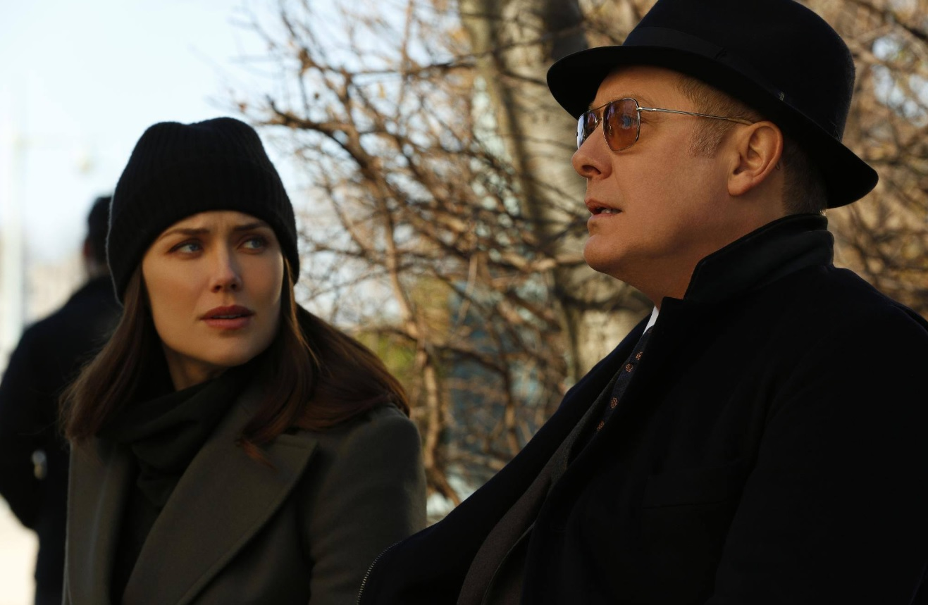 How The Blacklist Season 8 will start – John Eisendrath, Jon Bokenkamp share opinions