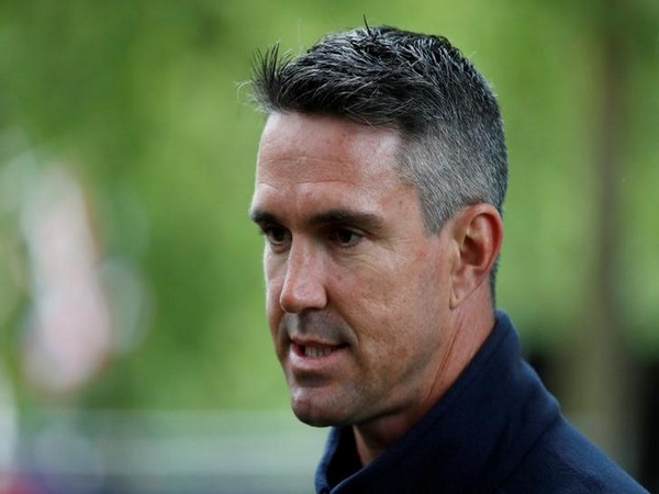 COVID-19: Heartbreaking to see India suffering, says Pietersen