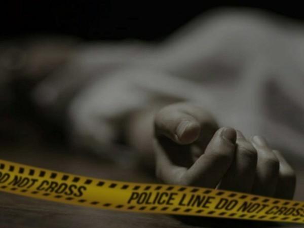 British-Pakistani woman found dead in Lahore
