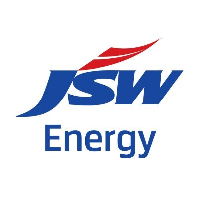 JSW Energy to seek shareholder nod to raise up to Rs 5,000 cr