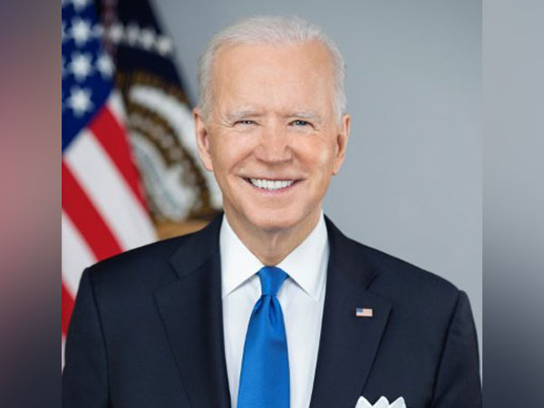 Health News Roundup: Biden says biggest vaccine donation 'supercharges' battle against coronavirus; China invites Taiwanese to come to get vaccinated against COVID-19 and more