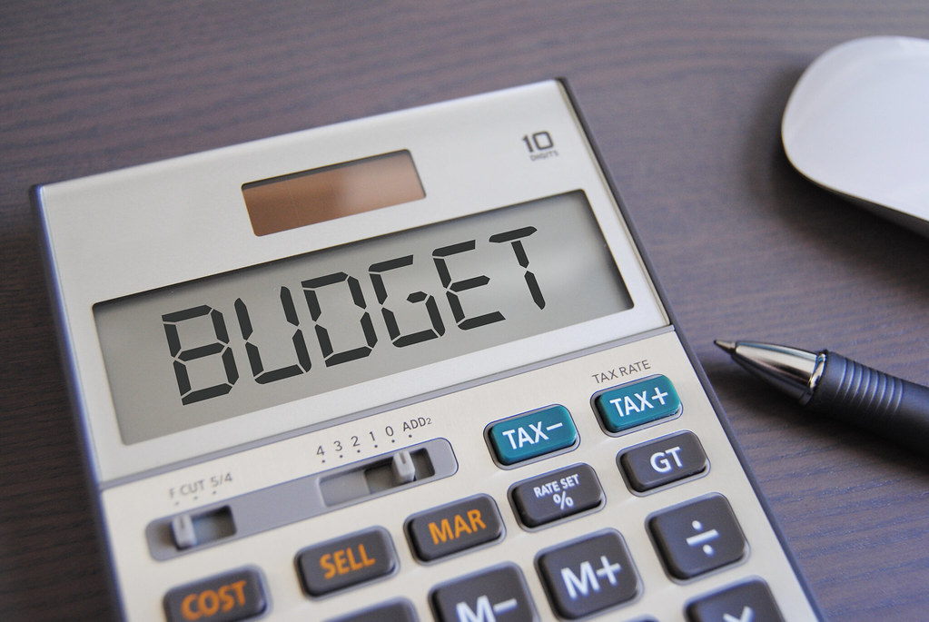 Budget proposal to streamline STT comes as relief for traders: Analysts