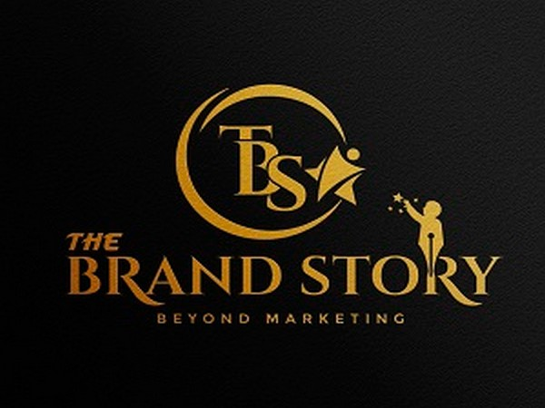 India's most admirable brands: The brands that have moved beyond marketing