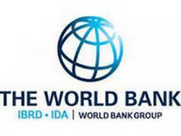 World Bank approves US$260m loan to promote access to financing for Ecuador's SMEs