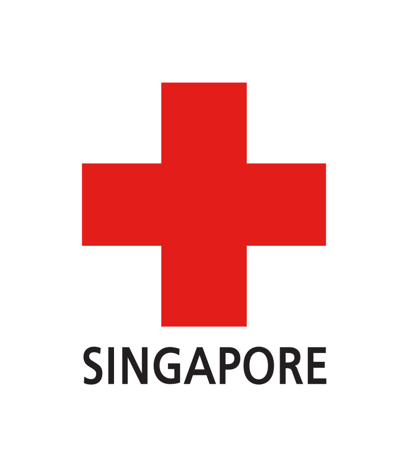 Singapore Red Cross sends Rs 38 crore for COVID-19 relief to India