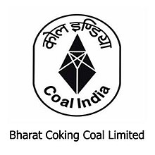 India can fulfil 50% coking coal requirement from Russia: JSPL MD