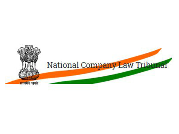 NCLT approves amalgamation of Lincoln Parenteral & Lincoln Pharmaceuticals