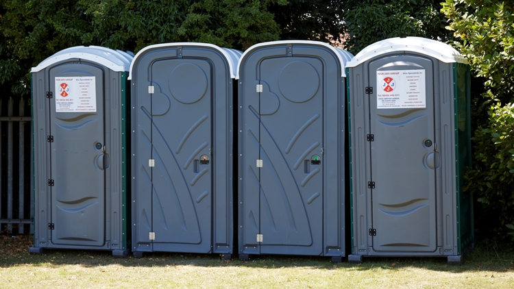 Rlys' use of bio-toilets: Lessons in innovation, sustainability now part of B-school classrooms