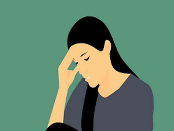 High prevalence of depression during menopause transition, confirms study