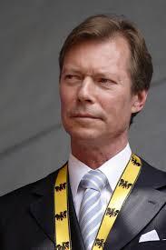"""Danish prince """"fine"""" for Paris post after blood clot surgery"""