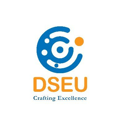 Delhi Skill and Entrepreneurship University reaches out to students from low income settlements