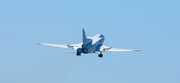 Russia to unveil new fighter jet at Moscow's air show