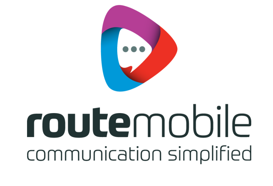 Route Mobile appoints John Owen as CEO for Europe, Americas