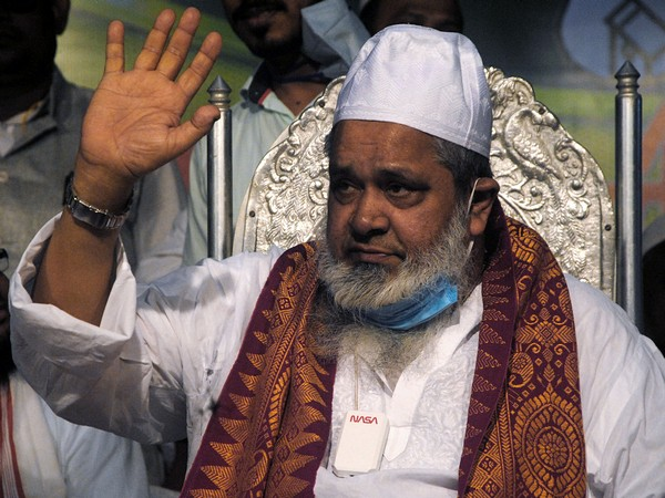 Will Congress break up with Badruddin Ajmal? Top leadership to take call on state unit resolution