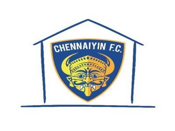 ISL: Chennaiyin FC rope in Hungarian midfielder Vladimir, complete foreign signings