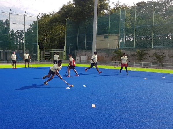 Asian Hockey Federation to organise another set of online workshops for Hockey India
