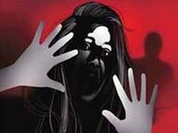 Two Nigerians held for raping techie in Bengaluru