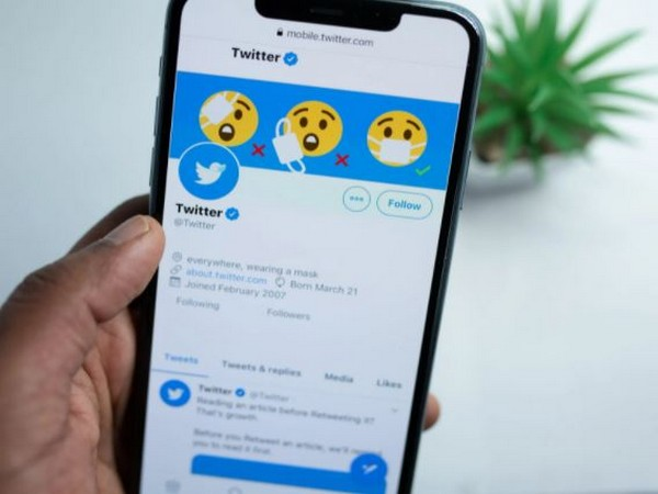 Twitter teases new privacy features